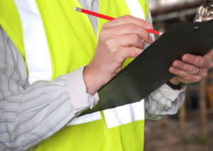 construction-safety-inspection-clipboard-inspector