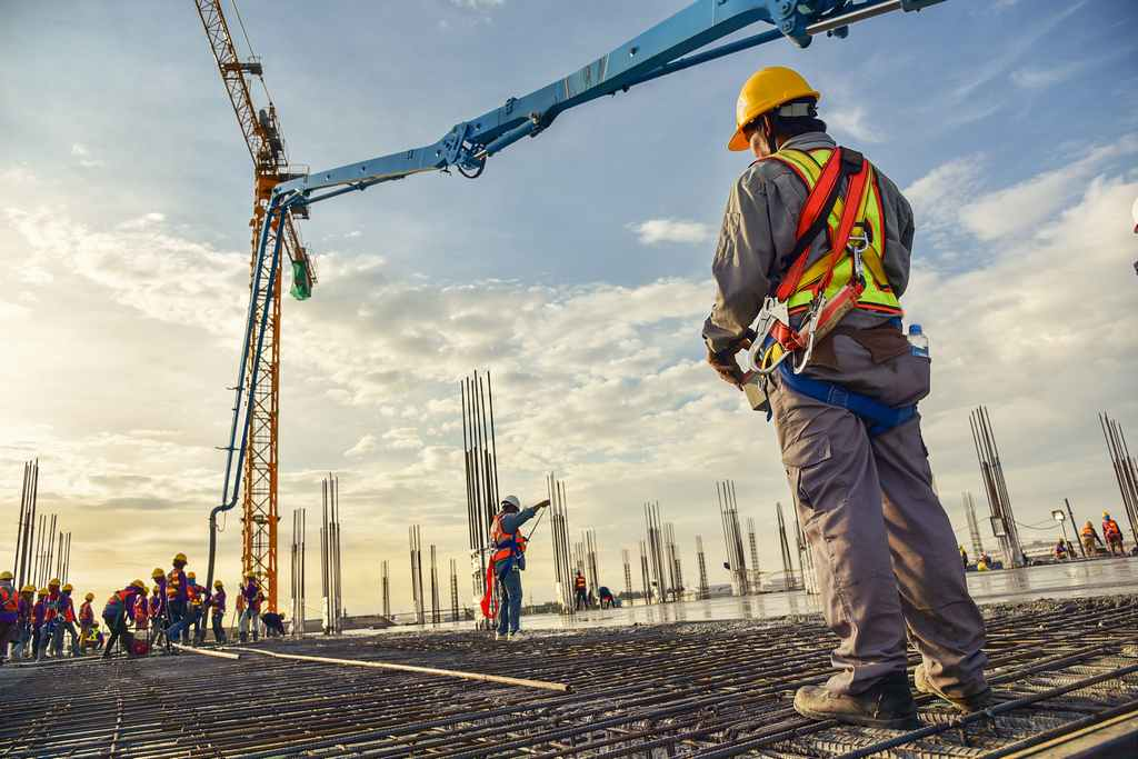 construction_worker_safety