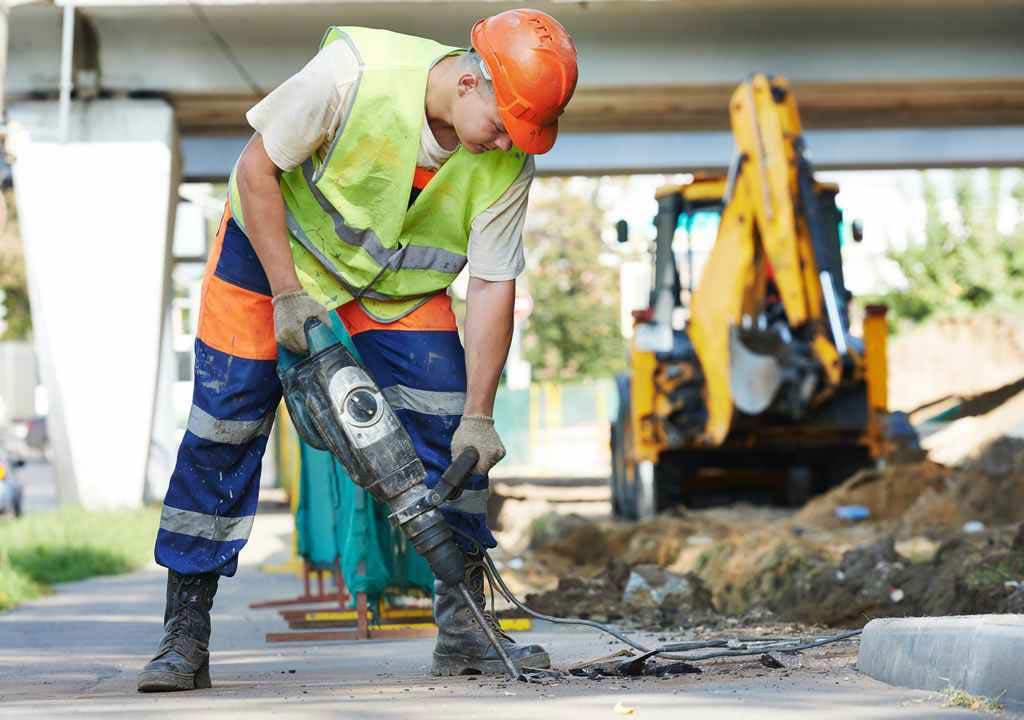 osha_violation_construction_worker_safety_0