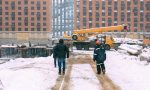 osha_training_cold_stress_weather_worker_safety