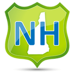 Manchester - New Hampshire OSHA Training
